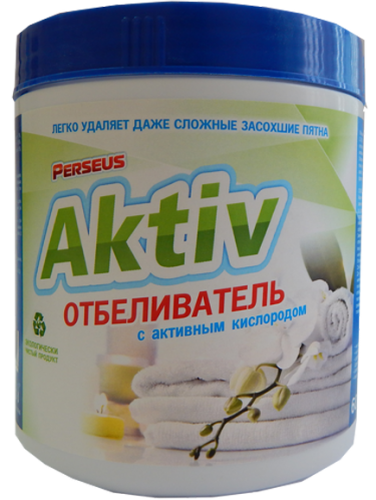 aktiv_tcvety