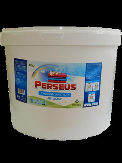 Perseus порошок универсальный для автоматической стирки